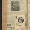 B'nai B'rith messenger, Vol. 48, no. 11