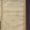 B'nai B'rith messenger, Vol. 48, no. 12