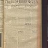 B'nai B'rith messenger, Vol. 48, no. 12