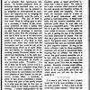 The Cadenza, Vol. 10, no. 4