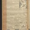 B'nai B'rith messenger, Vol. 48, no. 13
