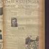 B'nai B'rith messenger, Vol. 48, no. 14