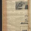 B'nai B'rith messenger, Vol. 48, no. 14