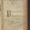 B'nai B'rith messenger, Vol. 48, no. 15