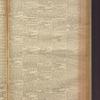 B'nai B'rith messenger, Vol. 48, no. 15