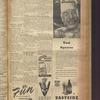 B'nai B'rith messenger, Vol. 48, no. 16