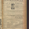 B'nai B'rith messenger, Vol. 48, no. 18
