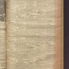 B'nai B'rith messenger, Vol. 48, no. 19