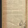 B'nai B'rith messenger, Vol. 48, no. 21