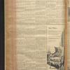 B'nai B'rith messenger, Vol. 48, no. 22
