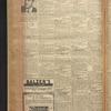 B'nai B'rith messenger, Vol. 48, no. 23