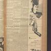 B'nai B'rith messenger, Vol. 48, no. 24