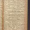B'nai B'rith messenger, Vol. 48, no. 25
