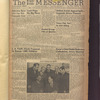 B'nai B'rith messenger, Vol. 48, no. 27