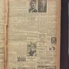 B'nai B'rith messenger, Vol. 48, no. 27