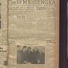 B'nai B'rith messenger, Vol. 48, no. 28
