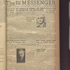B'nai B'rith messenger, Vol. 48, no. 30