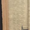 B'nai B'rith messenger, Vol. 48, no. 30