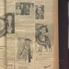 B'nai B'rith messenger, Vol. 48, no. 31