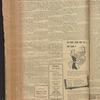 B'nai B'rith messenger, Vol. 48, no. 32