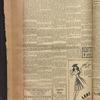 B'nai B'rith messenger, Vol. 48, no. 35