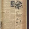 B'nai B'rith messenger, Vol. 48, no. 36