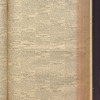 B'nai B'rith messenger, Vol. 48, no. 37