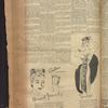 B'nai B'rith messenger, Vol. 48, no. 38