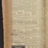 B'nai B'rith messenger, Vol. 48, no. 39