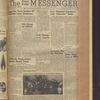 B'nai B'rith messenger, Vol. 48, no. 40