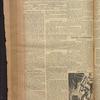 B'nai B'rith messenger, Vol. 48, no. 42