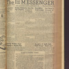 B'nai B'rith messenger, Vol. 48, no. 43
