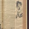 B'nai B'rith messenger, Vol. 48, no. 44