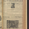 B'nai B'rith messenger, Vol. 48, no. 45
