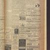 B'nai B'rith messenger, Vol. 48, no. 46