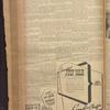 B'nai B'rith messenger, Vol. 48, no. 47