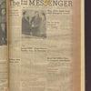 B'nai B'rith messenger, Vol. 48, no. 48