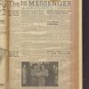 B'nai B'rith messenger, Vol. 48, no. 50