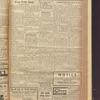 B'nai B'rith messenger, Vol. 48, no. 51