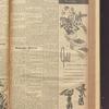 B'nai B'rith messenger, Vol. 48, no. 52