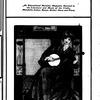 The Cadenza, Vol. 10, no. 9