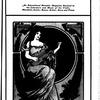 The Cadenza, Vol. 10, no. 10