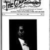 The Cadenza, Vol. 10, no. 11