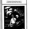The Cadenza, Vol. 10, no. 12