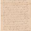 1777, undated