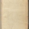 New York City directory, 1796