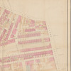 Plan of Suffolk Street District: showing estates & buildings as proposed to be taken by the City of Boston under an Act of the Legislature passed June 4th, 1868