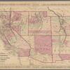 Johnson's California, also Utah, Nevada, Colorado, New Mexico, and Arizona
