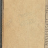 New York City directory, 1789
