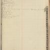 1923 June 14-1924 January 8